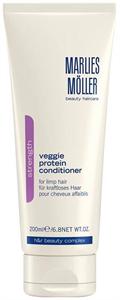 Marlies Möller Strength Veggie Protein Conditioner