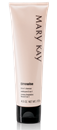 mary-kay-timewise-3-in-1-cleanser-png