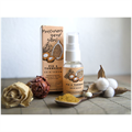 Mascot Fig and Turmeric Skin Serum