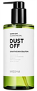 missha-super-off-cleansing-oil-dust-offs9-png