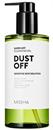 Missha Super Off Cleansing Oil - Dust Off