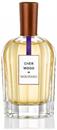 molinard-cher-wood-eau-de-parfums9-png