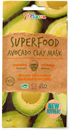 montagne-jeunesse-7th-heaven-superfood-avocado-clay-masks9-png
