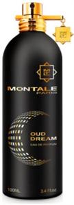 Montale Oud Dream EDP