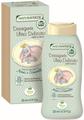 Naturaverde Bio Disney Baby Ultra Gyengéd Tusfürdő és Sampon