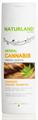 Naturland Cannabis Krémes Sampon