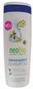 neobio-korpasodas-elleni-sampon-bio-borokaval-es-bio-rozmaring-kivonattal-png