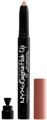 NYX Professional Makeup Lip Lingerie Push-Up Long-Lasting Lipstick