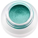 nyx-professional-makeup-holographic-halo-cream-eyeliners9-png