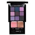 NYX Purple Smokey Look Kit