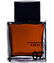 odin-new-york-07-tanoke-edp-jpg