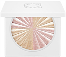 ofra-cosmetics-by-samantha-march-highlighter1s9-png
