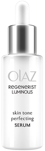 Olaz Regenerist Luminous Serum