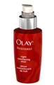 Olay Regenerist Night Resurfacing Elixir
