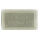 olivenol-kernseife-jpg