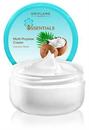 oriflame-essentials-tobbfunkcios-krem-kokuszvizzels9-png