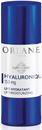 orlane-supradose-hyaluronique-lift-moisturising-supradose-hialuronsavs9-png