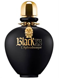 Paco Rabanne Black Xs L'aphrodisiaque For Women