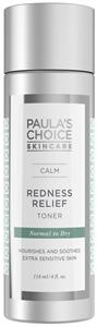 Paula's Choice Calm Redness Relief Toner Normál/Száraz Bőrre