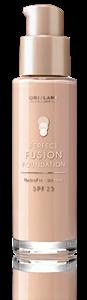 Oriflame Perfect Fusion Alapozó