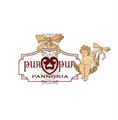 PurPur Pannónia