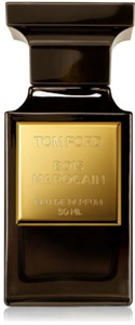 Tom Ford Reserve Collection: Bois Marocain EDP