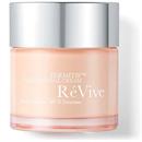revive-fermitif-neck-renewal-cream1s9-png