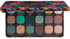 Revolution Forever Flawless Chilled With Cannabis Sativa Eyeshadow Palette