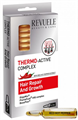 Revuele Thermo Active Complex Hair Repair And Growth Ampullák