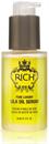 rich-silk-oil-serums-png