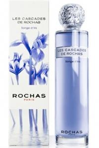 Rochas Les Cascades De Rochas Songe D'iris EDT