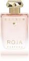 Roja Dove Elixir Essence De Parfum