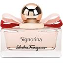 salvatore-ferragamo-signorina-limited-edition-jpg