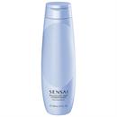 sensai-balancing-hair-conditioner---hajkondicionalos-jpg