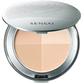 Sensai Pressed Powder