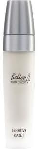 Belico Sensitive Care I.