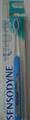 Sensodyne Sensitive Soft Fogkefe