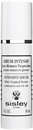 sisley-intensive-serum-with-tropical-resinss9-png