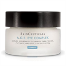 skinceuticals-a-g-e-eye-complexs-png