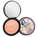 soap-glory-glow-all-out-luminising-face-powders-jpg