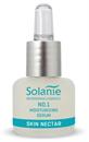 solanie-hidratalo-szerums9-png