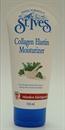 St Ives Collagen Elastin Moisturizer