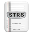 STR8 Unlimited EDT
