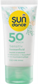 Sundance Sensitiv Sonnenfluid SPF50