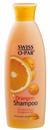 swiss-o-par-narancsos-sampon-png