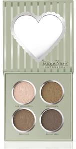 Tanya Burr My Escape Eyeshadow Palette