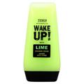 Tesco Wake Up! Tusfürdő Lime Kivonattal