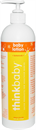 thinkbaby-body-lotions9-png
