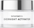 Tomorrowlabs Overnight Activator Arckrém