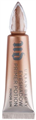 Urban Decay Eyeshadow Primer Potion - Minor Sin